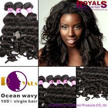 china hair imports brazilian,peruvian ,indian,cambodian and malaysian tangle free virgin hair