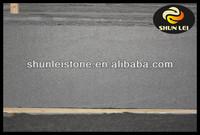 raw granite slabs/african granite slabs/standard granite slab size