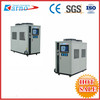 Injection Machine/Plastic Using Air Chiller