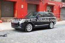 FOR SALE: Range Rover Supercharged, skype : lasham.ltd