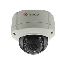 cctv dome camera for Romote Real Light 720P HD P2P Email Alert Night Vision IR LED Bulb Security cctv dome camera