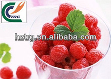 Low price private label raspberry ketone p.e. for weight loss