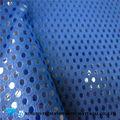 2014 más nuevo diseño de cuero de la pu sinteticos zapatos párr