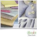laço sheer cortina árabe sofa travesseiro ortopédico