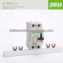 Low voltage good quality mcb mccb circuit breaker rccb earth leakage