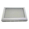 Hot sale 300W LED Grow Lighting full spectrum replace hps grow lamp