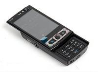 Original brand smart phone cell phone manual wifi mobile phones