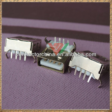 Spring Canton Fair High Speed Hard Disk to usb connector Micro B Type