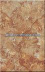 ceramic wall tile specification bajaj tiles