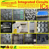 IC Chip TMC246A-PA,Electronic IC,100% New & Original,Hot Sale