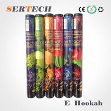 hookah e shisha pen,different e shisha flavour,smart cute e shisha hookah pen big vapor
