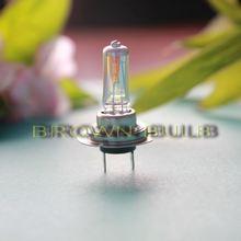 Quartz Clear Halogen Bulbs H7 24V 70W, halogen bulb h7 e4