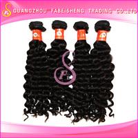keratin nail U tip hair extension remy hair 0.8g silk straight per strand