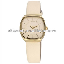 2013 wholesale price new style trendy silicone sport watch series online