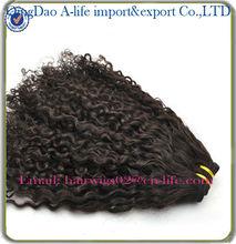 Hot Sale 5a Grade 100% Virgin Indian Hair Wholesale Ali Express Virgin Hair