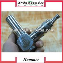 2014 High quality alibaba atomizer helios atomizers wholesale atomizer