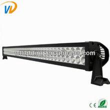 Big Discount 10-30v Cree Led Work Light Bar 300w Ip67 WL8011-300