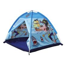 BINO EUROPE Tent Pirate