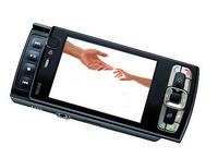Hot sale handphone n86 brand new n95 8gb original