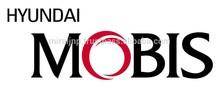 MOBIS parts for HYUNDAI