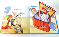 children book printers in china alibaba gold suppier