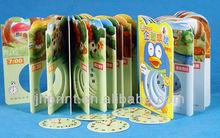 shelves for children book