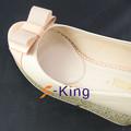 de la pu gel anti deslizamiento y absorber los golpes parte delantera del pie de la pu cojín de gel plantilla