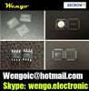 (Electronic Components & Supplies)PIC30F2010-20I/MM
