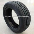 Preço bom e barato marcas de pneus pcr pneu de carro 245/45r17