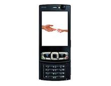 Hot n95 8gb genuine origina auehentic gsm mobile phone brand mobile cell phone manual wifi mobile phones