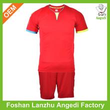 manufacture soccer jerseys customization team soccer jerseys cheap replica soccer jerseys