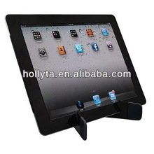 2014 Hot selling Folding Stand for ipad for love