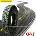 dupla road king dupla jinyu pneus