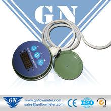 CX-ULM-A level gauge measuring tool