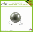 2014 U FINE Hot Sale Gym Ball Small with Handle
