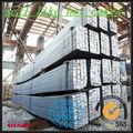 De hierro y acero de productos planos laminados/cinturón de acero/planos laminados en caliente de hierro