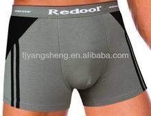 2014 high quality cotton underwear wholesale