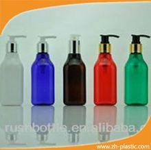 BEST QUALITY OEM/ODM beer bottle plastic case
