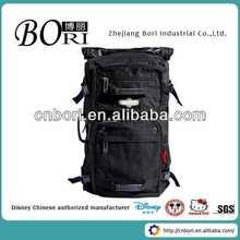 backpack,speaker bag high quality fold up shopping bag