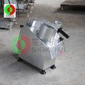 Shenghui fábrica oferta especial outras máquinas de transformação de alimentos qc-300