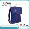 Custom fancy backpack bags manufacturer hanging toiletry travel bag organizer