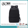 2014 New Style Promotional Packsack happy travel bag