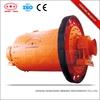 Yield cutter coal mining equipment ball mill