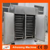 Hot Sale Industry Stainless Steel Fruit Drying Machine with CE for Sale