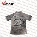 portugal para mujer personalizado camiseta de rugby