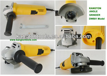 DW801 Electric Angle Grinder