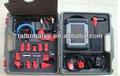 Profesional auto scanner ds708, actualización gratuita en línea en un año, original autel maxidas ds708