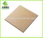 Medium Density Fiberboard 1220x2440mm