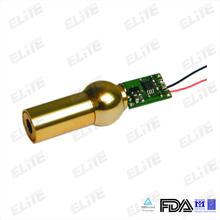 Offer Laser diode module DPSS laser module excimer laser