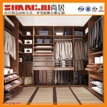 bedroom walk in robe wardrobe design for master bedroom